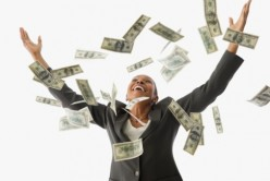 How Hubpages & Google Adsense Made Me A Multi-Millionaire