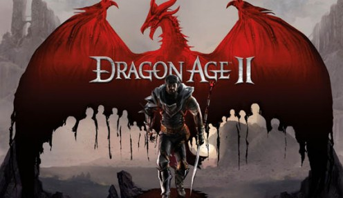 """Dragon Age 2: Exalted March,"" the Expansion We'll Never Get."