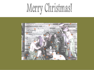 Get free Christmas Cards from http://www.gaidaphotos.com