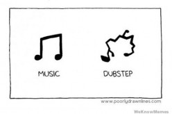 A History of Dubstep and Songs Worth Listening To
