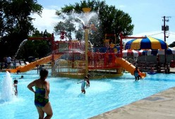 Best Water Parks in Kentucky