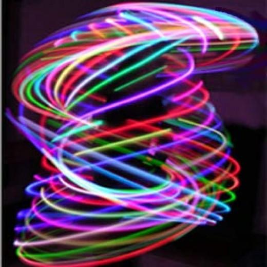 Hula Motion