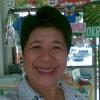 fullheartteacher profile image