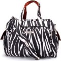 5 Diaper Bags Fashionista Mommy's Will Love | Stylish, Spacious & Practical Bags for New Moms