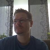 bredbaandmobilt profile image