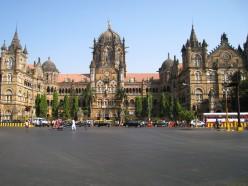 Best Places to Visit in Mumbai City | Tourist Spots in Mumbai