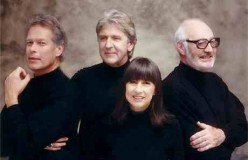 Musical Legends From the 60s The Seekers