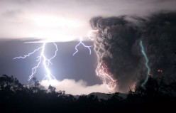 20 Amazing Storms - Supercell Pics