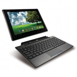 How to Update Asus Transformer Firmware