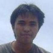 jayblogme profile image