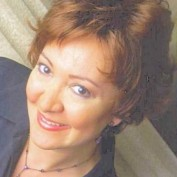 Suelynn profile image
