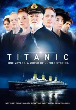 Titanic (2012 TV)