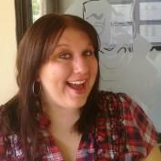 Irene Palmer profile image