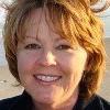 Madkg profile image