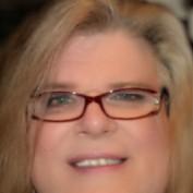 Nicole1963 profile image