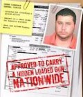 The Trayvon Martin case: the criminality of George Zimmerman, is he guilty?