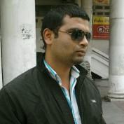 AlokkumarSharma profile image