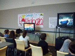 Good and Bad Effects of Video Games on Kids