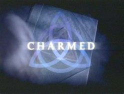 Charmed - A Poem