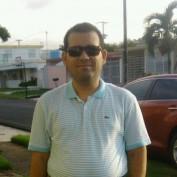 ESP1983 profile image