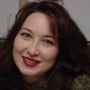 wordsculpture profile image
