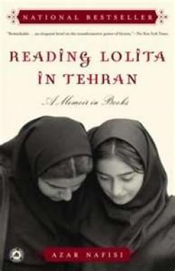 Nafisi Reading Response