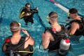 How To SCUBA Dive- A PADI Open Water Diver Review