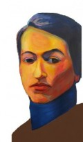 The Life of Gabriela Mistral