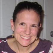 mamakatz profile image