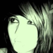 mizznajim profile image