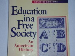 The History and Impact of the Efficiency Era on American Education