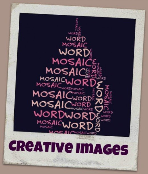 How to create a photo mosaic with ImageChef