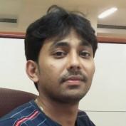 Websphereportal profile image