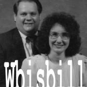 Wbisbill profile image