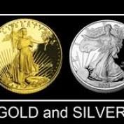 goldsilverrate profile image