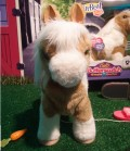 Baby Butterscotch Pony Furreal Friends - Release Date, Prices, Buy Online