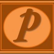 Potless profile image
