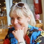 YanaBurina profile image