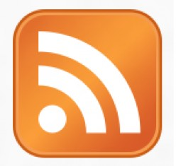 RSS (originally RDF Site Summary, often dubbed Really Simple Syndication) is a family of web feed formats used to publish frequently updated works