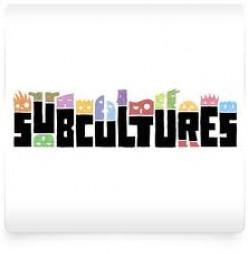 Understanding  Sub-culture