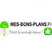 mesbonsplans profile image
