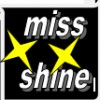 miss shine profile image