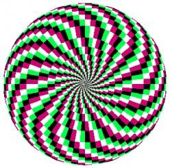 http://s3.hubimg.com/u/6467778_f248.jpg