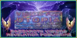 http://s4.hubimg.com/u/6467859_f248.jpg