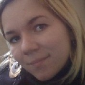janeiris profile image