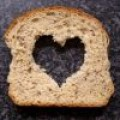 WHOLE GRAINS FOR EXCELLENT HEART HEALTH