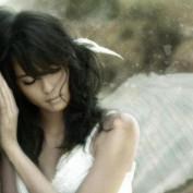 Angelme566 profile image