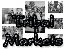 Indian Tribal Markets