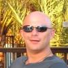 philrobinson profile image