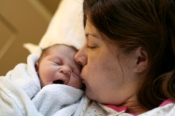 Cord Blood:  Should You Bank Your Newborn's Cord Blood?